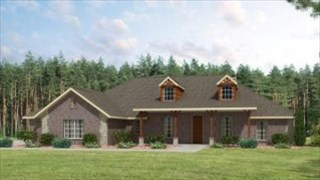 New Homes in - Asheville by 4 Corners Custom Homes