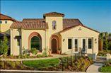 New Homes in Sacramento California CA - Fiori at Serrano by Taylor Morrison