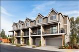 New Homes in Seattle Washington WA - The Towns At Silver Lake by Polygon Northwest
