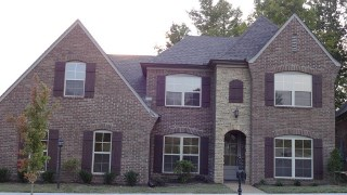 New Homes in Tennessee TN - Saddlebrook Estates by Creekside Homes LLC