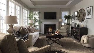 New Homes in - Arcona by Charter Homes & Neighborhoods