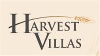 New Homes in Utah UT - Harvest Villas by Peterson Homes