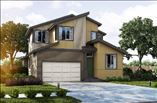 New Homes in Seattle Washington WA - Conner Homes at Tehaleh by Newland Communities