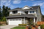 New Homes in Seattle Washington WA - Ridgeview Estates by Polygon Northwest