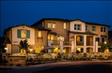 New Homes in Orange County California CA - Coastal Walk by Olson Homes