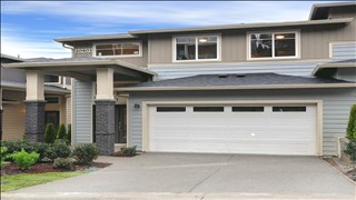 New Homes in - Copper Ridge by Schneider Family Homes