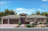 New Homes in Las Vegas Nevada NV - Brookshire Estates by William Lyon Homes