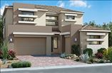 New Homes in Las Vegas Nevada NV - Brookshire Heights by William Lyon Homes