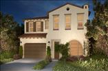 New Homes in Los Angeles California CA - Five Knolls by Brookfield Residential