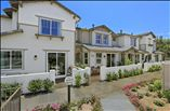New Homes in Orange County California CA - Covington by Brandywine Homes