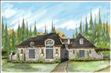 New Homes in Denver Colorado CO - Pinon Soleil by D.R. Horton