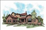 New Homes in Denver Colorado CO - Estancia by D.R. Horton