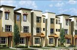 New Homes in California CA - Tribeca by Pulte Homes