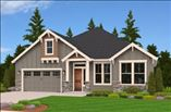 New Homes in Portland Oregon OR - Dinsmore Estates by Pacific Lifestyle Homes