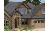 New Homes in Portland Oregon OR - The Reserve at Ashley Ridge by Pacific Lifestyle Homes