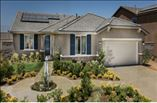 New Homes in Riverside California CA - Estrella at Rancho del Sol by Lennar Homes