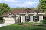 New Homes in Orange County California CA - Rosemont at Beacon Park by K. Hovnanian Homes