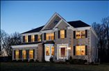 New Homes in Delaware DE - The Estates at Cedar Lane by K. Hovnanian Homes