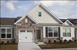New Homes in Delaware DE - Longacre Village by K. Hovnanian Homes