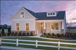 New Homes in Delaware DE - Nottingham Meadows by K. Hovnanian Homes
