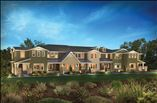 New Homes in San Francisco Bay Area California CA - Sage - Tranquility by Shea Homes