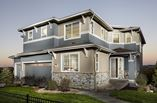 New Homes in Colorado CO - Salisbury Heights by Century Communities