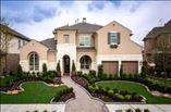 New Homes in Texas TX - Aliana 70's  by Highland Homes Texas