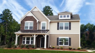New Homes in - Burnside by True Homes