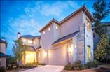 New Homes in San Antonio Texas TX - Cibolo Canyons by Brohn Homes