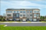 New Homes in Northern Virginia VA - Bradley Square by M/I Homes