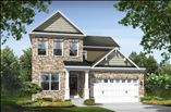 New Homes in Delaware DE - Beach Estates at Ocean View Beach Club  by K. Hovnanian Homes