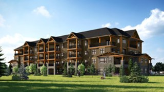 New Homes in - The Pinnacle at Kincora by Cove Properties Ltd