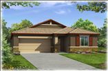 New Homes in Arizona AZ - Sonoran Vista by D.R. Horton
