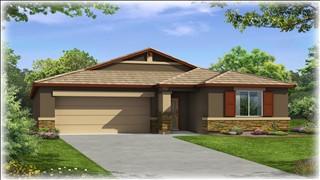 New Homes in Arizona AZ - Sonoran Vista by D.R. Horton