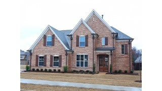 New Homes in - Rolling Meadows  by Regency Homebuilders