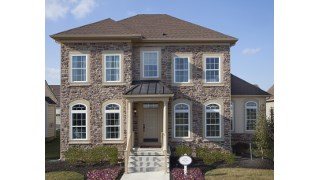 New Homes in Delaware DE - The Village of Bayberry by Blenheim Homes