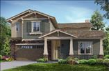 New Homes in California CA - Cornell at College Park  by Lennar Homes