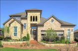 New Homes in Austin Texas TX - Chesmar Homes at Teravista by Newland Communities