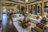 New Homes in Austin Texas TX - Ashton Woods Homes at Sweetwater by Newland Communities