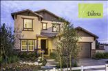 New Homes in Riverside California CA - Dakota by D.R. Horton