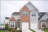 New Homes in Sussex County Delaware DE - Jefferson by Lennar Homes