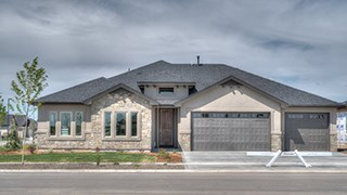 New Homes in Idaho ID - Spurwing Greens by Blackstead Building Co.