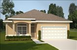 New Homes in Florida FL - Park Place by SeaGate Homes