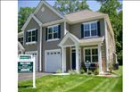 New Homes in Sussex County Delaware DE - The Woodlands of Pepper's Creek by Fernmoor Homes
