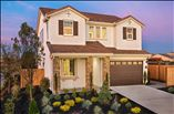 New Homes in Sacramento California CA - Commons at Westshore by K. Hovnanian Homes