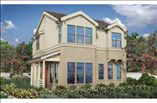 New Homes in California CA - Trellis at Esencia  by Warmington Residential