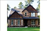 New Homes in Alabama AL - Shadow Wood Estates by Hughston Homes