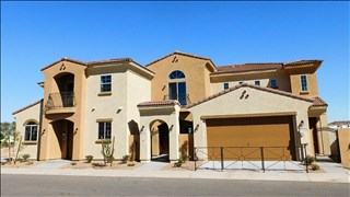 New Homes in Arizona AZ - The Palms by D.R. Horton