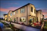 New Homes in Riverside California CA - Holiday at New Haven by Brookfield Residential