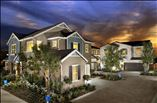 New Homes in Riverside California CA - Waverly at New Haven by Brookfield Residential